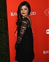 -pretty-little-liars-premiere-in-hollywood_12204051_p2.jpg