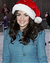 75793_Lucy_Hale_ABC_Familys_25_Days_Of_Christmas_006_122_395lo.jpg