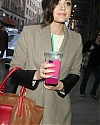 Lucy_Hale_at_the_Rachael_Ray_Show_in_NYC_120312_07.jpg