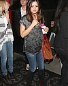 Lucy_Hale_at_the_ZZ_Ward_concert_in_LA_101812_05.JPG