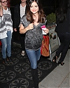 Lucy_Hale_at_the_ZZ_Ward_concert_in_LA_101812_06.JPG
