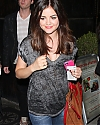 Lucy_Hale_at_the_ZZ_Ward_concert_in_LA_101812_07.JPG