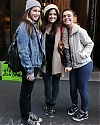 Lucy_Hale_shopping_at_Sam_Edelman_in_SoHo_120412_13.jpg