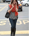 Lucy_Hale_shopping_at_Urban_Outfitters_in_LA_121212_03.JPG