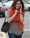 Lucy_Hale_shopping_at_Urban_Outfitters_in_LA_121212_06.JPG