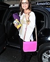 Preppie_Lucy_Hale_leaving_her_hotel_in_New_York_28229.jpg
