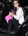 Preppie_Lucy_Hale_leaving_her_hotel_in_New_York_28329.jpg
