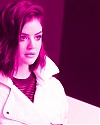 Introducing_mark__by_Avon_with_Lucy_Hale__Avon_069.jpg