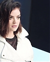 Introducing_mark__by_Avon_with_Lucy_Hale__Avon_076.jpg