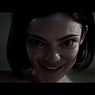 blumhouses-truth-or-dare-official-trailer-hd_0117.jpg