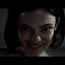 blumhouses-truth-or-dare-official-trailer-hd_0119.jpg