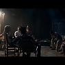 blumhouses-truth-or-dare-official-trailer-hd_0188.jpg