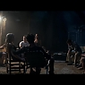 blumhouses-truth-or-dare-official-trailer-hd_0191.jpg
