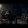 blumhouses-truth-or-dare-official-trailer-hd_0200.jpg