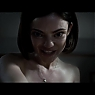 blumhouses-truth-or-dare-official-trailer-hd_3667.jpg