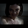 blumhouses-truth-or-dare-official-trailer-hd_3671.jpg