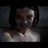 blumhouses-truth-or-dare-official-trailer-hd_3672.jpg