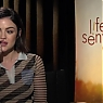 lucy-hale-interview-life-sentence_024.jpg