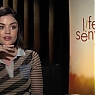 lucy-hale-interview-life-sentence_026.jpg