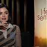 lucy-hale-interview-life-sentence_028.jpg
