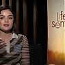 lucy-hale-interview-life-sentence_031.jpg