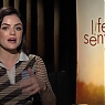 lucy-hale-interview-life-sentence_032.jpg