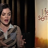 lucy-hale-interview-life-sentence_033.jpg