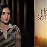 lucy-hale-interview-life-sentence_038.jpg