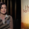 lucy-hale-interview-life-sentence_040.jpg