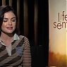 lucy-hale-interview-life-sentence_042.jpg