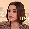 lucy-hale-this-is-how-i-made-it-episode-5-cosmopolitan_021.jpg