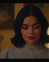 lucy_hale_france0006~7.jpg
