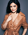 lucy_hale_france001~0.png