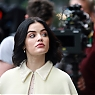 lucy_hale_france002~102.jpg