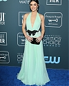 lucy_hale_france002~119.jpg