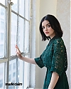 lucy_hale_france002~132.jpg
