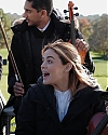 lucy_hale_france002~271.jpg