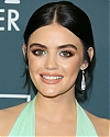 lucy_hale_france003~117.jpg