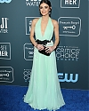lucy_hale_france004~117.jpg