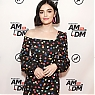 lucy_hale_france004~140.jpg