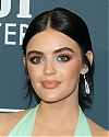 lucy_hale_france005~112.jpg