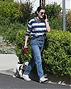 lucy_hale_france005~195.jpg
