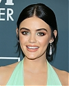 lucy_hale_france006~111.jpg