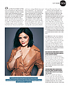 lucy_hale_france006~2.png