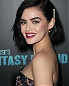 lucy_hale_france007~123.jpg