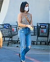 lucy_hale_france008~169.jpg