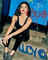 lucy_hale_france009~106.jpg