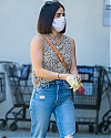 lucy_hale_france009~159.jpg