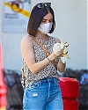 lucy_hale_france011~142.jpg