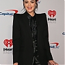 lucy_hale_france011~70.jpg